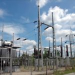 Ghana to export 100MW of electricity to Burkina Faso daily