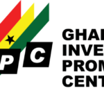GIPC delegation visits Colombia for investment talks