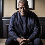 God punished Ghana's 'Nebuchadnezzar' in 2016 - Wontumi