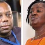 I'm sorry for describing Prof. Opoku-Agyemang as an embarrassment - NAPO