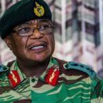 Mugabe allies hit out at Zimbabwe army chief