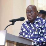 Akufo-Addo seeks wisdom, humility