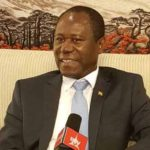 Develop strong taste for cocoa products – Cocobod CEO