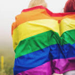 What LGBTI expats need from their employers