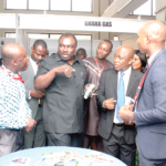 'Partner govt to implement industrialisation policy'