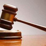 Teacher fined for assaulting ECG staff