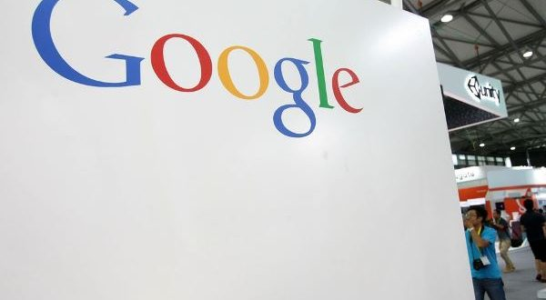 Google faces mass legal action in UK over data snooping