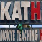 KATH responds to #FixTheTheatreNow campaign
