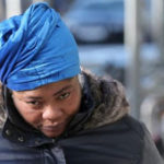 Photo: Nigerian woman faces jail term in Ireland for knowingly distributing child pornography
