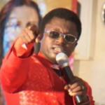 Opambour reveals why curses against Twene Jonas will not work