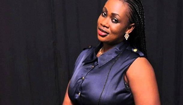 I never received a penny from my 'Mogya No Akasa' album - Philipa Baafi