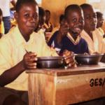 CID probes  corruption in Free SHS Feeding