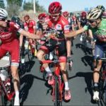 Salient Facts About The Vuelta Espana