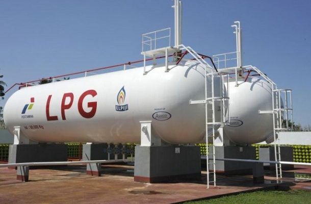 50 LPG stations closed down