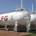 LPG Marketers cry foul
