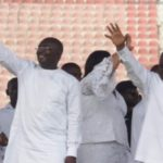 ASEPA condemns NPP thanksgiving at working hours