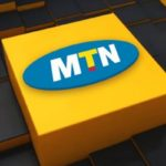 MTN Ghana launches broadband services