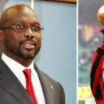 George Weah's presidential victory is a victory for all footballers- Kofi Poku
