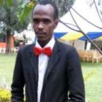 Man Drowns After Falling Into River While Taking Selfie In Kenya