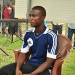 OFFICIAL: Kotoko appoint Akakpo Patron as assistant coach