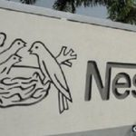 Nestle receives top food and beverages award at Ghana Expatriate Business Awards