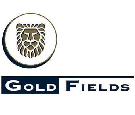 No decision yet on retrenchment –Goldfields