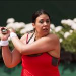 Former Wimbledon champion to return to WTA Tour