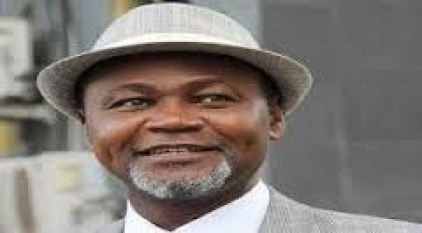I will not talk about Mahama again – Namoale vows
