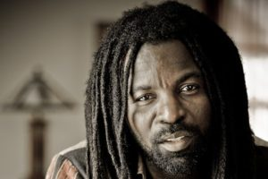 Video: Let's make our stance on homosexuality clear - Rocky Dawuni