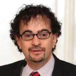 British diplomat Jon Benjamin takes a swipe at Saanie Daara