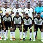 OPINION: A failing local league behind Ghana's 2018 World Cup failure