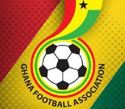 Decisions taken at last GFA Executive Committee meeting