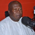 I have no intention of destroying Free SHS – Amoako Tuffour