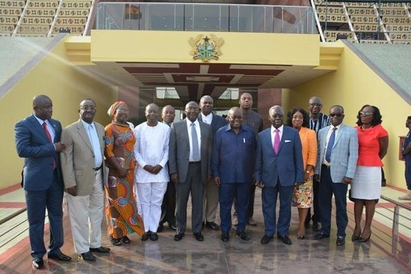 Ministers panic as cabinet reshuffle looms