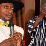 I love Mahama's humility but God says he can't be Prez again – Rev. Owusu Bempah