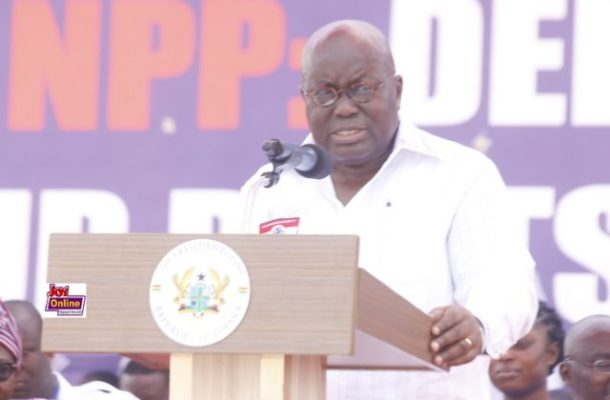 'Assaulted' journalist writes: NPP's actions mock their words