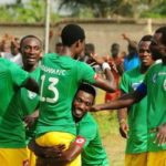 CAFCL Draw: Aduana Stars in a slippery North African trip to face Libya's Al Tahaddy