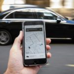 Uber is officially a cab firm, says European court