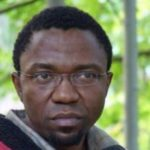 Cameroon to deport US-based author Patrice Nganang