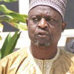 One year under NPP 'hopelessly uninspiring' - Minority