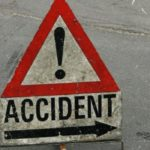 5 dead, 7 in critical condition in accident at Gomoa Adam