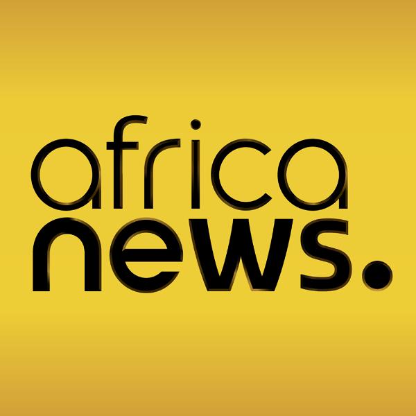 Adom Tv Live Tv Streaming The Ghana Guardian News