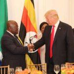 Ghana and Africa await aftershock for defying Trump over Jerusalem vote