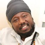 I'm not an evil person so I'm not afraid for my life – Blakk Rasta