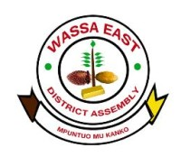 Wa East embly generates more revenue in 2017 - The ... Embly District Map Of Ghana on
