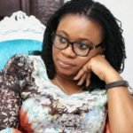 Charlotte Osei Exposes Another GHC43m Rot At EC