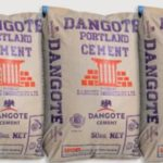 Dangote Cement workers angry over 'unfair' dismissal