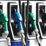 Fuel prices to remain unchanged till year end