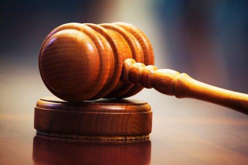 Judgement in GYEEDA case on February 23