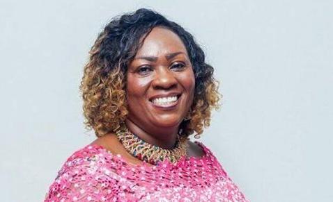 CODEO condemns Hawa Koomson's gunshots at a registration centre
